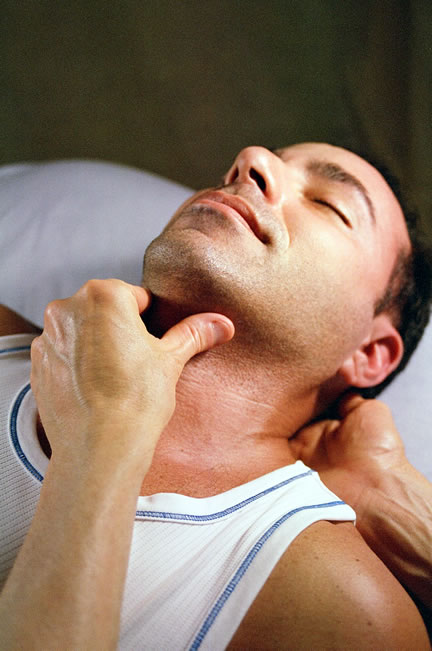 5 CST hyoid diaphragm