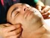 11 Facial massage